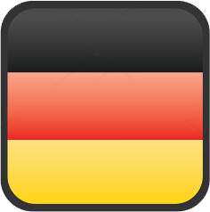 Deutsch in German