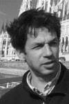 Zoltan Helmich